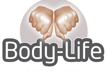 Body-Life Products
